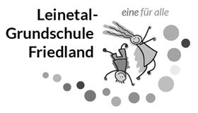 Hygiene Maßnahmen für die Leinetal-Grundschule-Friedland
